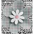 Sybil: Flower 05