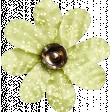 Sybil: Flower 07