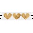 Sybil: Heart Tag
