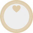 Sybil: Heart Tag 02