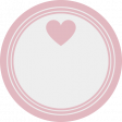 Sybil: Heart Tag 03