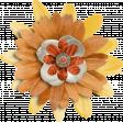 Autumn Flower 05