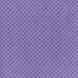Purple Patterned Paper