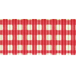 December Daily Add-On Elements: Ribbon 02