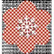 Winter Snow Mini Kit Flower 01