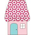 Love Story House