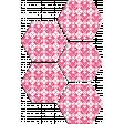 Love Story Hexagons 2