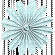 Love Story Flower 6