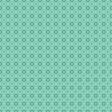robinsampson_lilac_aqua_mini_paper_1