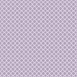 robinsampson_lilac_aqua_mini_paper_9