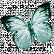 robinsampson_lilac_aqua_mini_element_butterfly_2