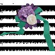 robinsampson_lilac_aqua_mini_cluster_01