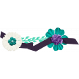robinsampson_lilac_aqua_mini_cluster_02