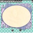 Lilac Aqua Memory Dex Card 01