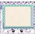 Lilac Aqua Memory Dex Card 02