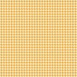 Saint Patrick Paper Houndstooth