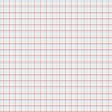 Sweet Days Plaid Patterned Paper 6