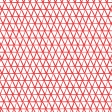 Sweet Days Triangle Patterned Paper 9