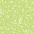 Sweet Days Flower and Leaves Patterned Paper 10