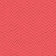 Sweet Days Zig Zag Patterned Paper 15