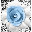 Sweet Days Flower 3