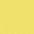 Delish Mini Kit Yellow Flower Grain Patterned Paper