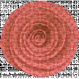 Delish Mini Kit Fabric Patterned Rose 1