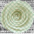 Delish Mini Kit Fabric Patterned Rose 2