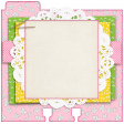 Retro Camper Add-On: Memory Dex Card 02