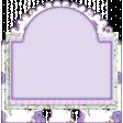 April Add-On: Memory Dex Card 01