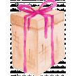 Spiritual Gift Add-On: Watercolor Gift