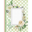 Spiritual Gifts Add-On:Pocket  Journal Card 01