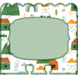 Kumbaya Memory Dex Card 3