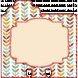 Kumbaya Memory Dex Card 4
