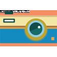 Around The World: Camera
