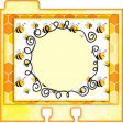 Bee-Attitudes Add-On Memory Dex Card 2