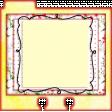 Bee-Attitudes Add-On Memory Dex Card 3
