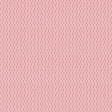 Pink Dashes Pattern Paper