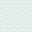 Green Multi Polka Dot Pattern Paper