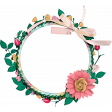 Wreath Cluster: Names of God Add-On