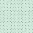 Green Polka Dot Immunity Paper