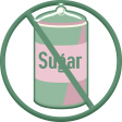Anti Sugar Stamp