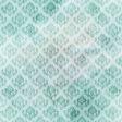 Autumn Mini Kit Elegant Pattern Paper