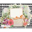 Cluster Frame Envelope