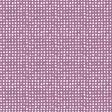 Purple Joy Paper