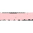 Pink Lace Joy