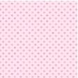 Bloom Pink Pattern Paper