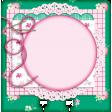 Bloom Memory Dex Card 2