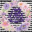Discern Kit Add On: Wreath Word Art