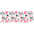 Discernment Kit Add On:Floral Washi Tape